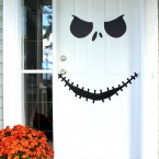 Jack Skellington Door-025