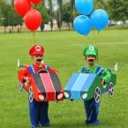 Mario-2BKart-2BRacer-2BCostume-002
