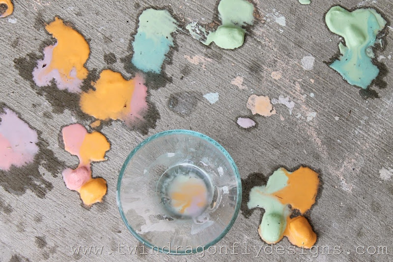 Melting Sidewalk Chalk (1)_thumb[1]
