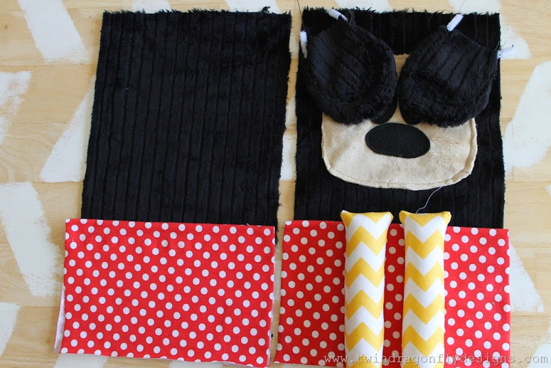 Mickey Mouse Inspired Plush (13)_thumb