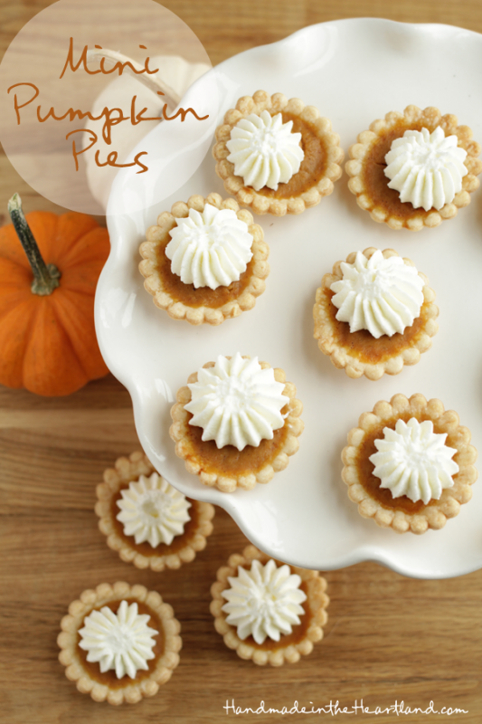 Mini-Pumpkin_Pies