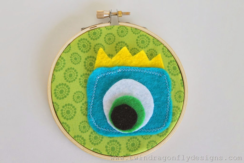 Monster Embroidery Hoop (16)_thumb[1]