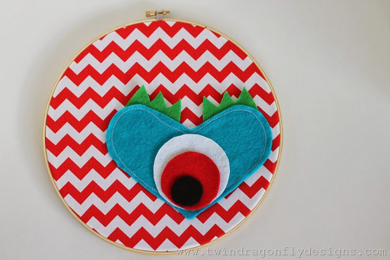 Monster Embroidery Hoop (33)_thumb[1]