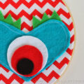 Monster Embroidery Hoop (35)_thumb[1]