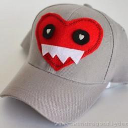 Monster Hat (5)_thumb[1]