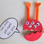 Monster Valentine Craft (2)_thumb