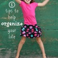 Organize-2BYour-2BLife