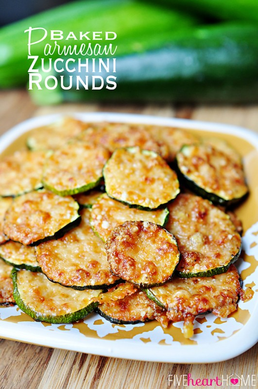 Parmesan-Zucchini-Rounds-2-Ingredients-by-Five-Heart-Home_700pxTitle