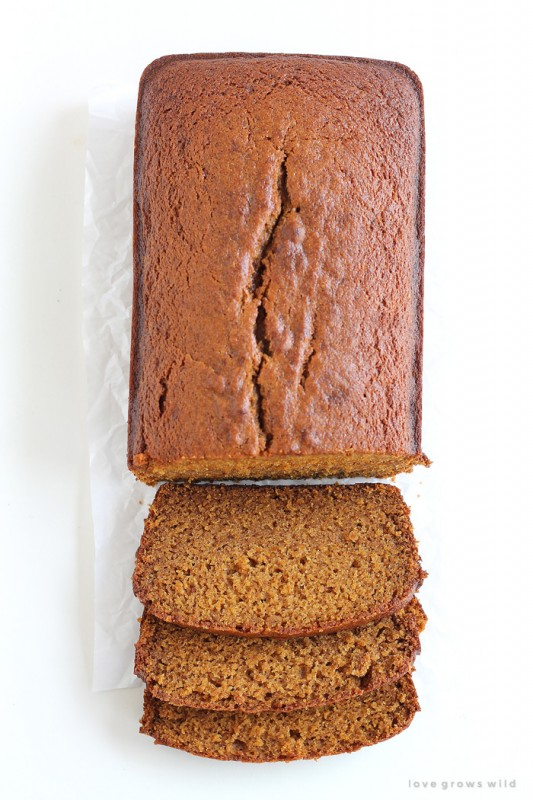 Pumpkin-Bread-4