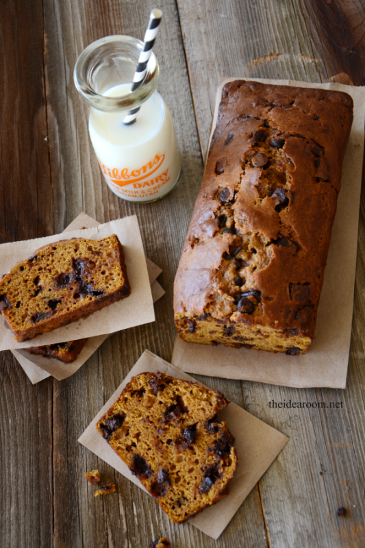 Pumpkin-Chocolate-Chip-Bread-11