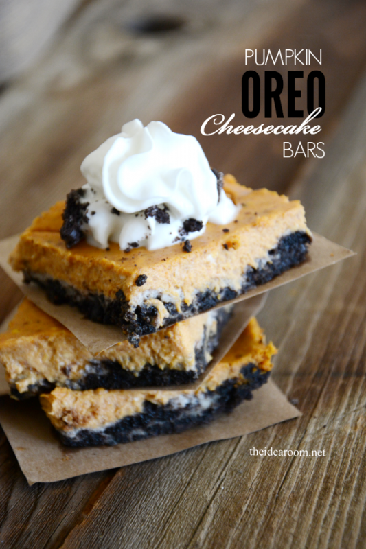 Pumpkin-Oreo-Cheesecake-Bars-cover