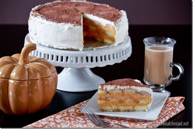 Pumpkin-Spice-Tiramisu-Recipe_thumb