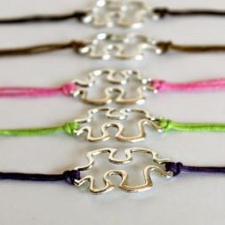 Puzzle Piece Bracelet #autism (3)_thumb