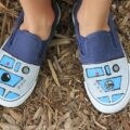 R2D2-2Bshoes-2Bboy-2Bfashion-002