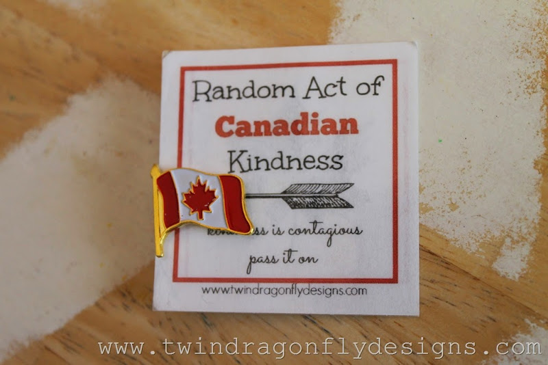 Random Acts of Kindness (6)_thumb[1]