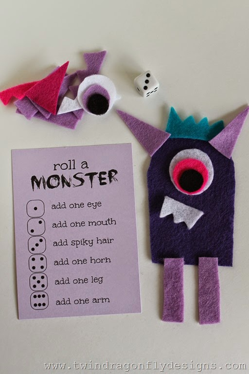 Roll a Monster Game (5)_thumb