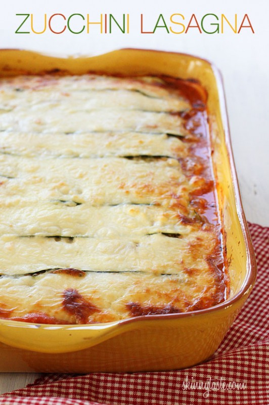 Skinnytaste-Zucchini-Lasagna (1)