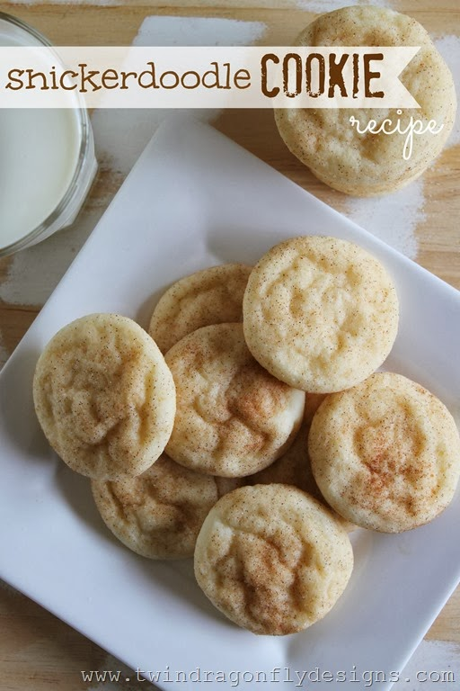 Snickerdoodle Cookie Recipe (7)_thumb-1
