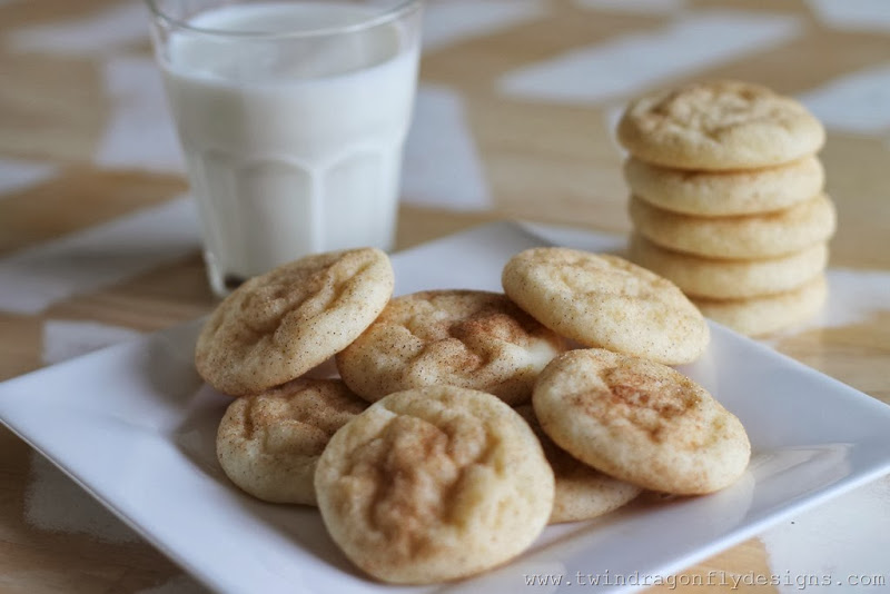 Snickerdoodle Cookie Recipe (9)_thumb-1