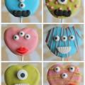 Valentine Monster Cookies_thumb