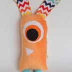 Ya Ya Bunny (13)_thumb