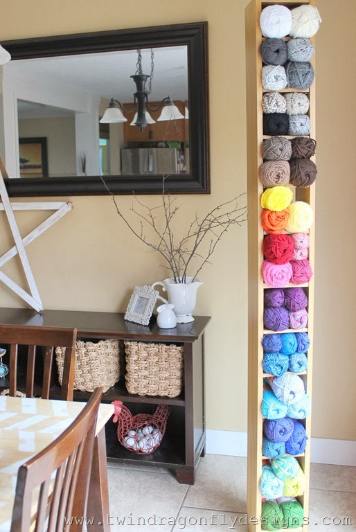Yarn Storage Solution (1)_thumb