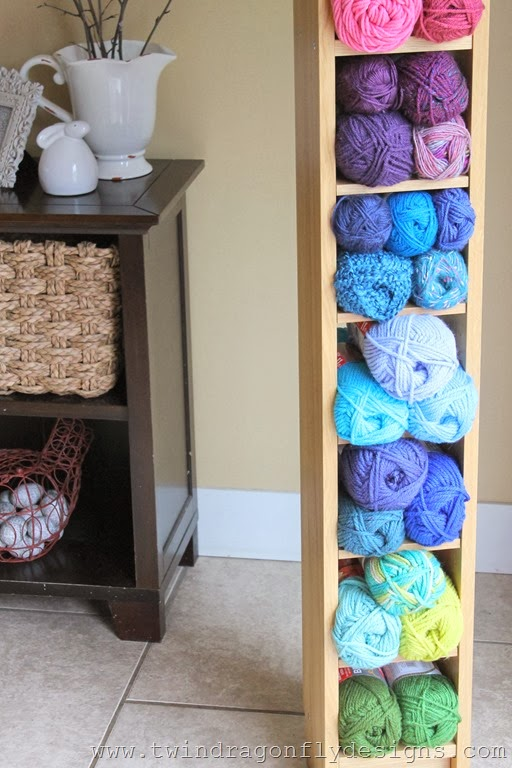 Yarn Storage Solution (3)_thumb