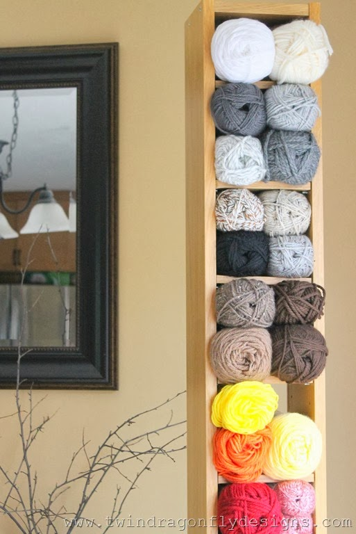 Yarn Storage Solution (4)_thumb