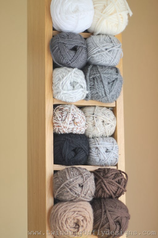Yarn Storage Solution (8)_thumb[1]
