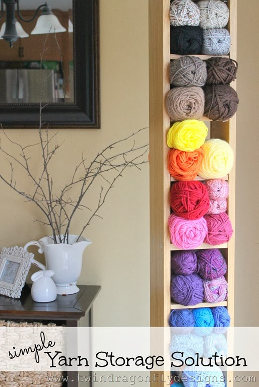 Yarn Storage Solution_thumb