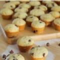 banana-2Bchocolate-2Bchip-2Bmini-2Bmuffin-2Brecipe