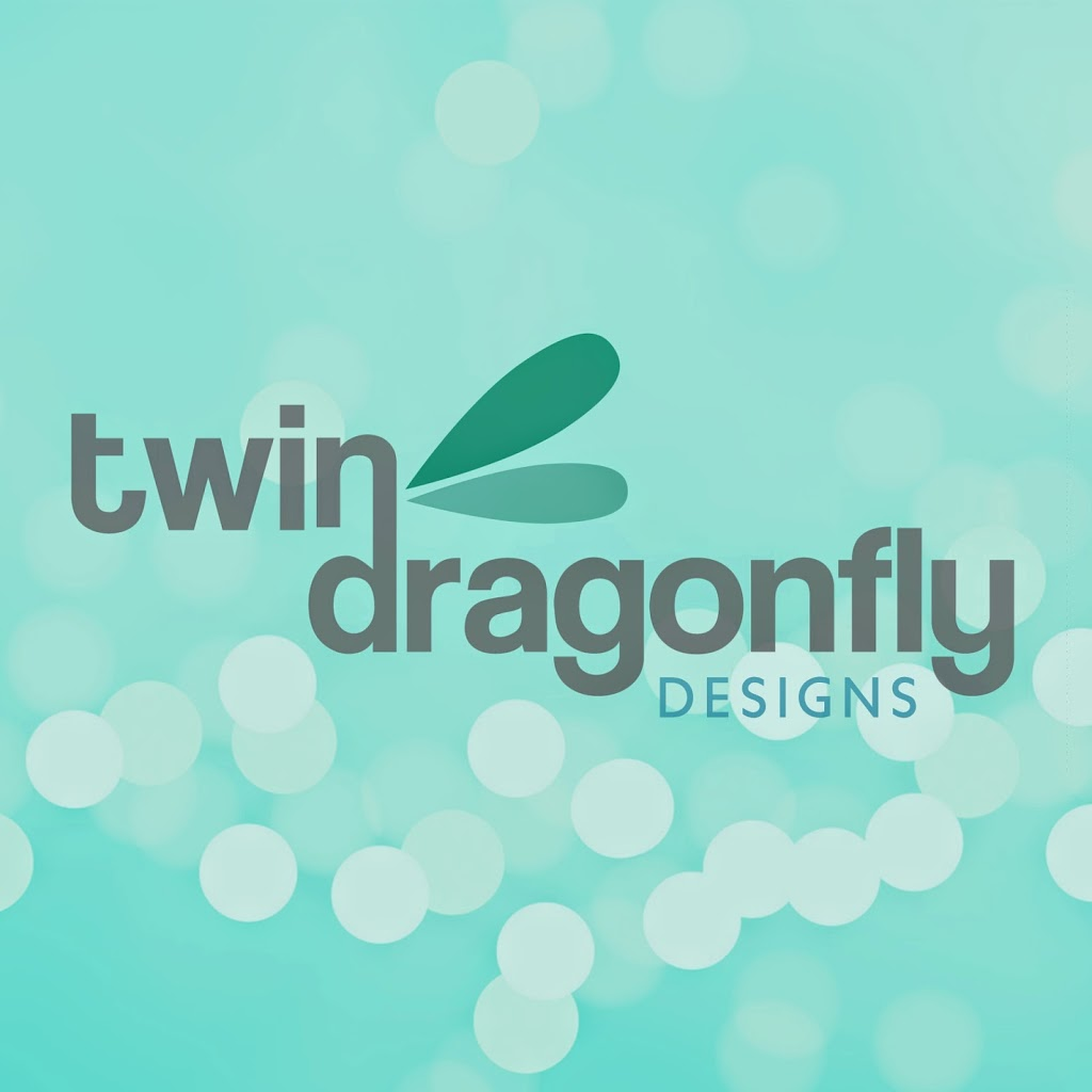 How to Create a Unique Business Card » Dragonfly Designs