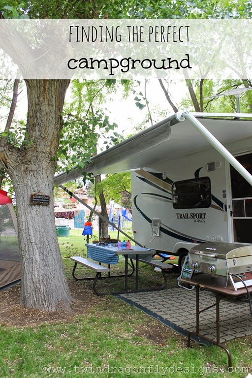 finding the perfect campground_thumb