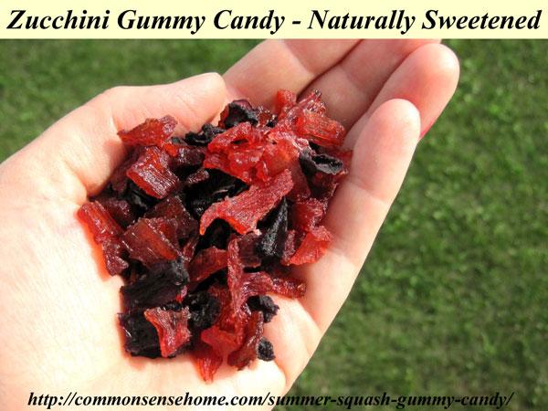 gummy-zucchini