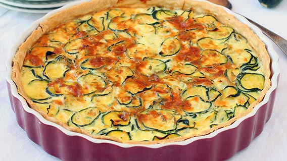 recipe-makeover-herbed-zucchini-pie_01 (1)