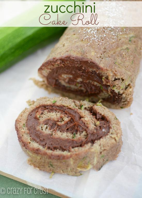 zucchini-cake-roll-3-of-4w