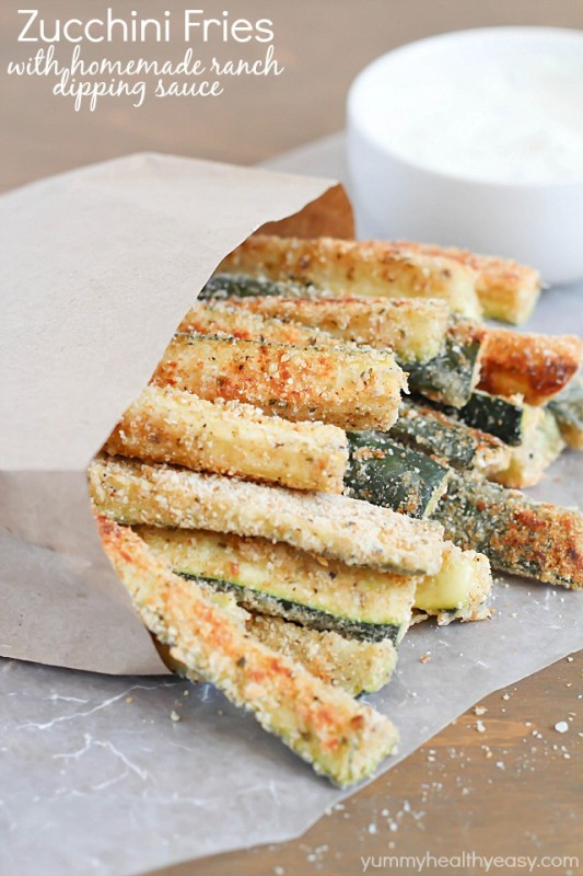 zucchini-fries-homemade-ranch-dipping-sauce-8