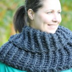 Claire Inspired Cowl Pattern-008