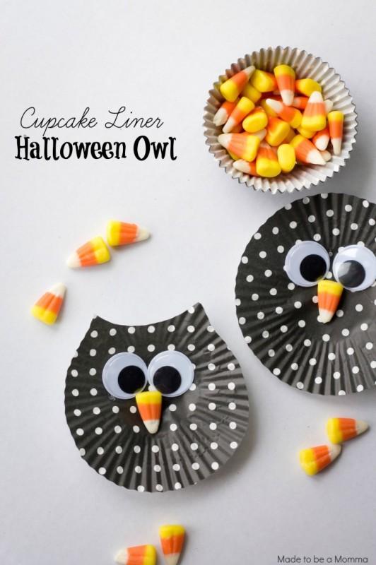 Cupcake-Liner-Halloween-Owl-682x1024