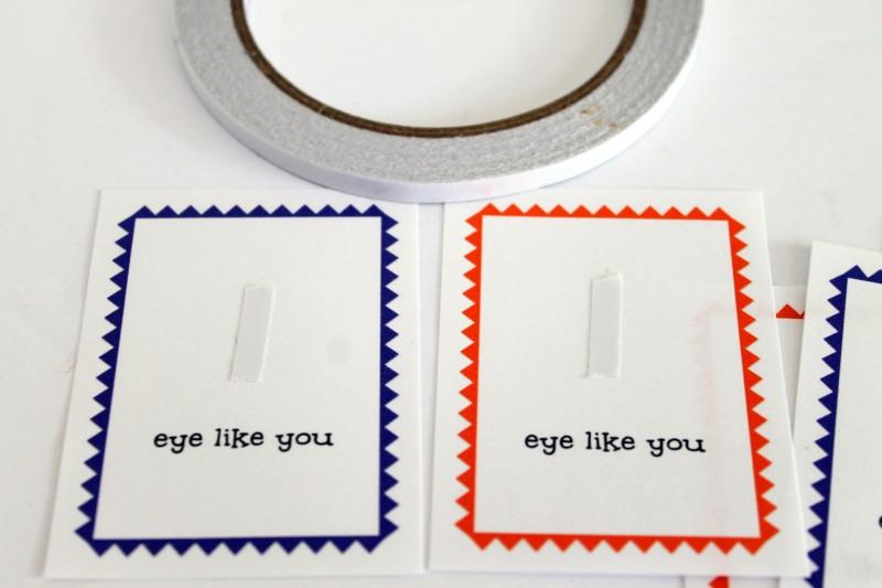 Eye Like You Halloween Printable-001