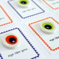 Eye Like You Halloween Printable-003