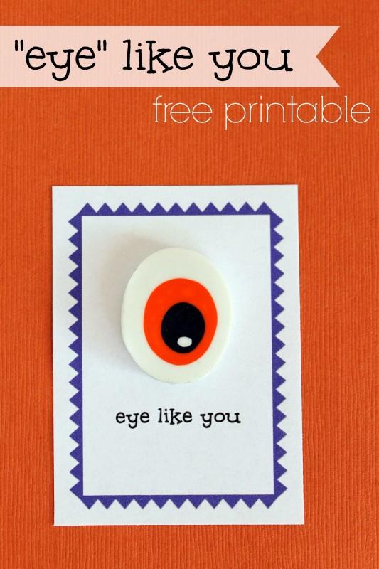 Eye Like You Halloween Printable-008