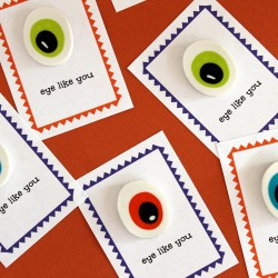Eye Like You Halloween Printable-010