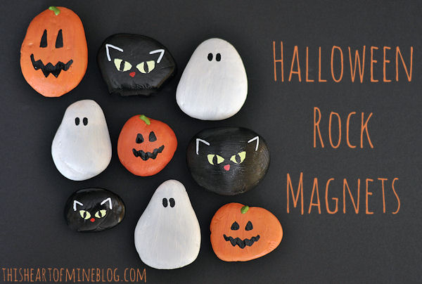 Halloween-Rock-Magnets-5