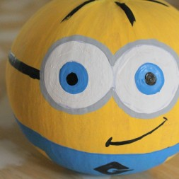 Pumpkin Decorating Ideas-016