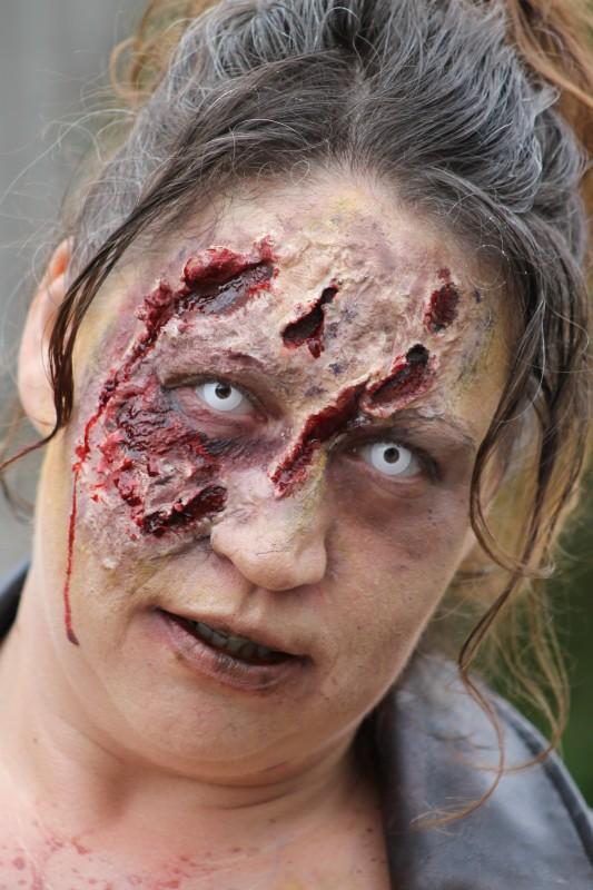 Zombie Photo Shoot-008