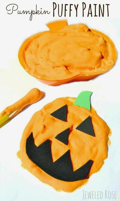 pumpkin paint 78