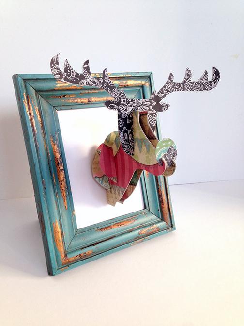 3D-Deer-Head-Art-1
