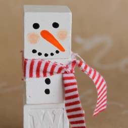Alphabet Block Snowman-008