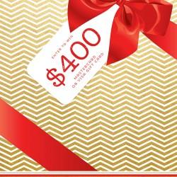 Cash-for-Christmas-Mastercard-Visa-Giveaway-